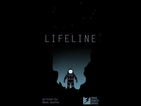 Let's Play - Lifeline