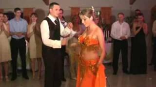 Чужая свадьба (Remix 2011)