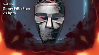 free mp3 songs download - Mister franck beat instrumental rap hip