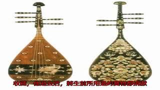 流傳至日本的國寶,件件價值連城,人間傳世最古老的寫經是它!