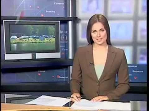 скачать сериал Демоны (2011) DVDRip бесплатно