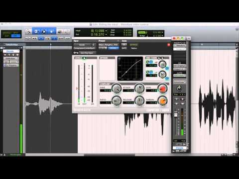Celemony Melodyne Studio Audio Editor and Recording Software Overview | Full Compass