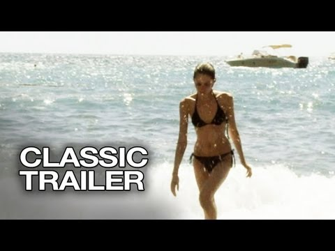 Genova (2008) Official Trailer # 1 - Colin Firth HD