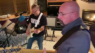 Band Practice Love Song