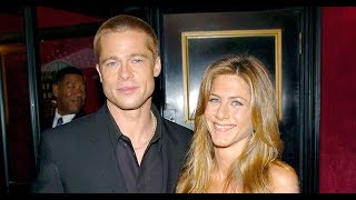 Brad Pitt Wishes He Handled His Divorce From Jennifer Aniston 'in a More Thoughtful Manner' - 뉴스 속보