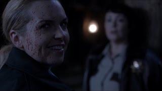 Supernatural    Bad Girls
