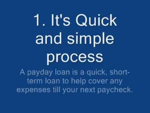 Default payday loan florida image 3