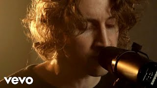 Dean Lewis - Stay Awake (Live Acoustic)