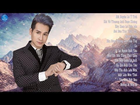 Chu Bin 2018 - Hết Duyên Là Ý Trời | Những Ca Khúc Nhạc Trẻ Chu Bin Hay Nhất 2018