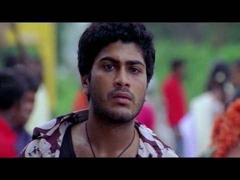 Gamyam Movie || Sharwanand Searching For Kamalinee Mukherjee