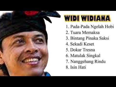 Kompilasi Lagu Bali Widi Widiana Bagian 2
