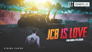 PUBG MOBILE LIVE WITH DYNAMO GAMING | SUBSCRIBER GAMES TODAY | SUBSCRIBE & JOIN ME