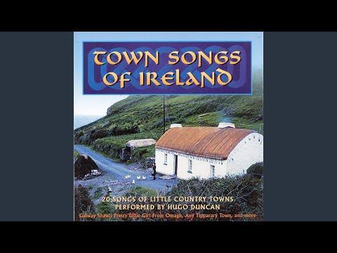 Galway Shawl