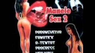 MANELE SEX Paranghelia- Perdono