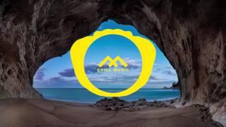Anna Graceman - Living In Denial (Benji Remix)
