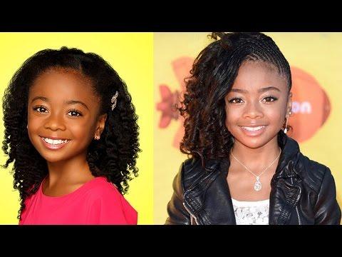Jessie Personagens antes e depois 2015