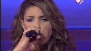 Helena Paparizou - Let