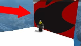 MOST PEOPLE CAN'T GUESS ALL THESE (Roblox)