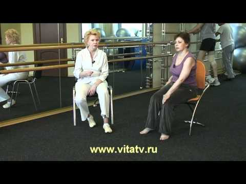 Лечение артрита -