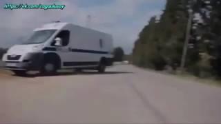 Турецкий сериал внутри 35 серия 3 анонс