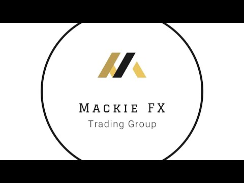 Mackie FX | Pre Weekly Open Analysis