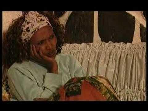 """Eritrean Film Drama """"Men u Tehatati?"""""""