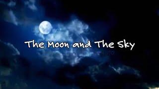 Скачать The Moon And The Sky Sade