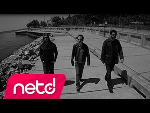 Malt - Merkezde Araç Yok Arkadaşlar (Akustik)