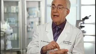 Dr. Murad Explains How to Get Healthy Skin with Murad Skin Care Products