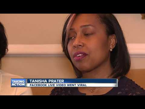 Grosse Pointe Farms restaurant owner responds to racism claims