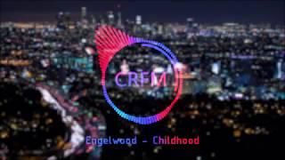 Engelwood   -   Childhood         Copyright Free Music    