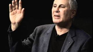 Insights Series: In Times of Strife: Music Responds (Part 3 of 6 - John Corigliano)