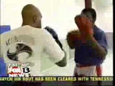 FoxNews interviews Memphis Judo & Jiu-Jitsu