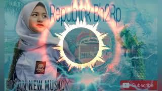JOGET_TAKEMO_BODO_ENAK_REMIX_SLOW