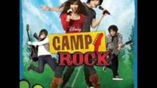 Camp Rock- Play My Music