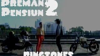 Download Mp3 Preman Pensiun 2 - Ringtone