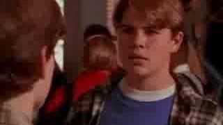 The Thirteenth Year Trailer (Promo on DC)