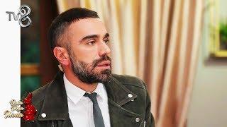 Kemal Doğulu'nun Sinirleri Bozuldu! | Doya Doya Moda 44.Bölüm