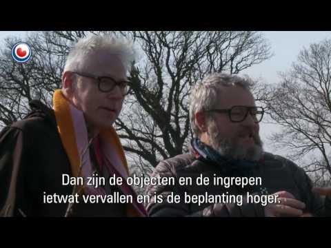 Fryslân DOK: Himelslot (diel 2)