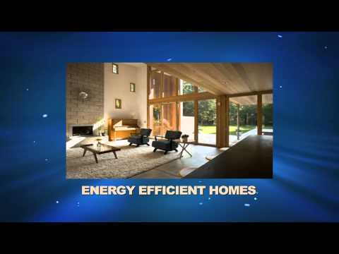Canberra Green Builders - Sustainable Home Builders A.C.T.