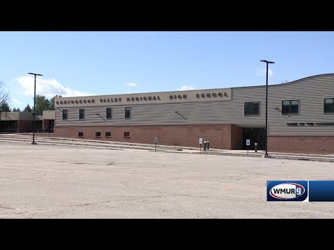 ConVal school to be back open after threat investigated