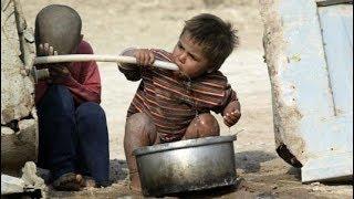 اتثال هاتفي | اليونسيف: 11 مليون طفل في اليمن بحاجة إلى المساعدات الإنسانية