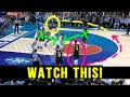 Become An NBA MASTERMIND! How To SEE EVERYTHING In A Game