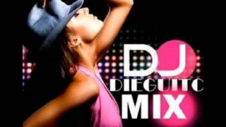 Hola beba Dieguito Mix.wmv