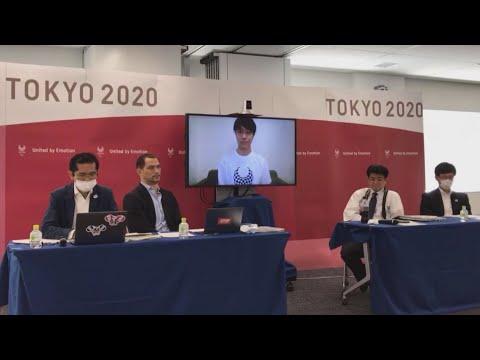 東京パラも会場、日程維持 来夏大会の詳細発表