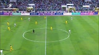 بث مباشر .. المصري 0 × 0 مونانا