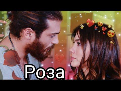 Самый лучший клип / Песню ищут все/ Erkenci kuş / Роза