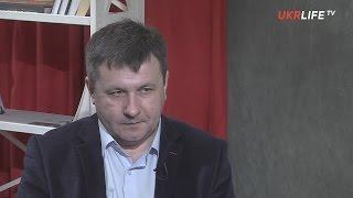 Владимир Воля  Досрочные выборы в Украине могли бы уже случиться дважды
