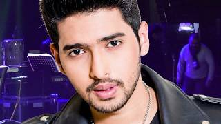 Armaan Malik for the first time ever live in the Netherlands! Armaan Malik singing the old classic Jab Koi Baat Bigad Jaye live on stage! Date: 10th February ...