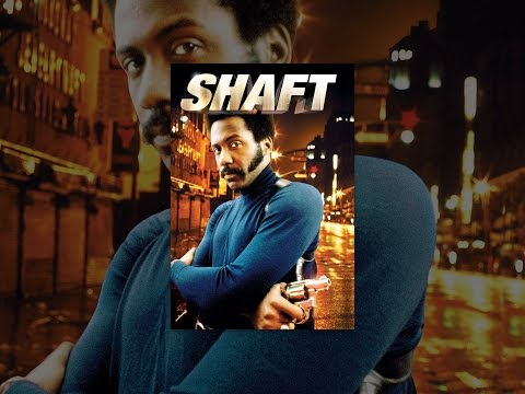 Shaft 1971